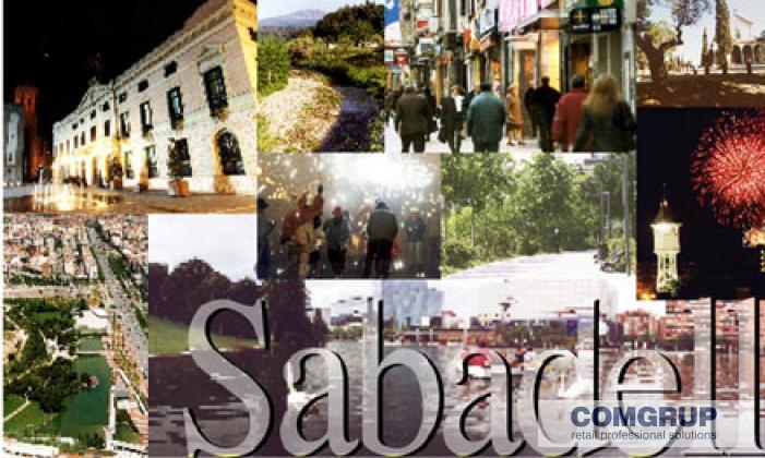 Perfecto charla salida cerca de Sabadell
